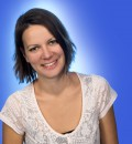 Tanja Schnur