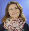Sonja Rosenberger