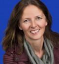 Petra Maier-Wailand