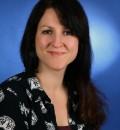 Christine Heher