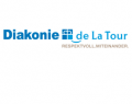 logo_dakonie